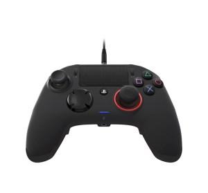Nacon Revolution-Pro Controller