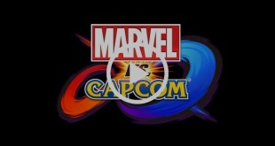 Marvel vs. Capcom: Universe