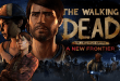 The Walking Dead: A New Frontier – Review