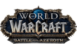 World of Warcraft - Battlle for Azeroth