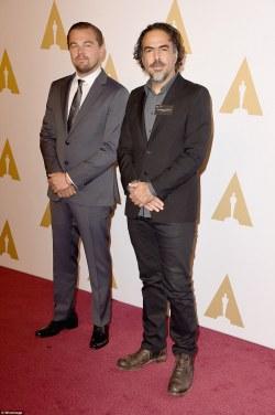 Leo & Alejandro