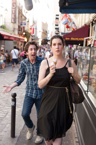 melanie-lynsky-in-well-never-have-paris-movie-images-2014