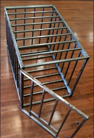 Image result for bdsm cages
