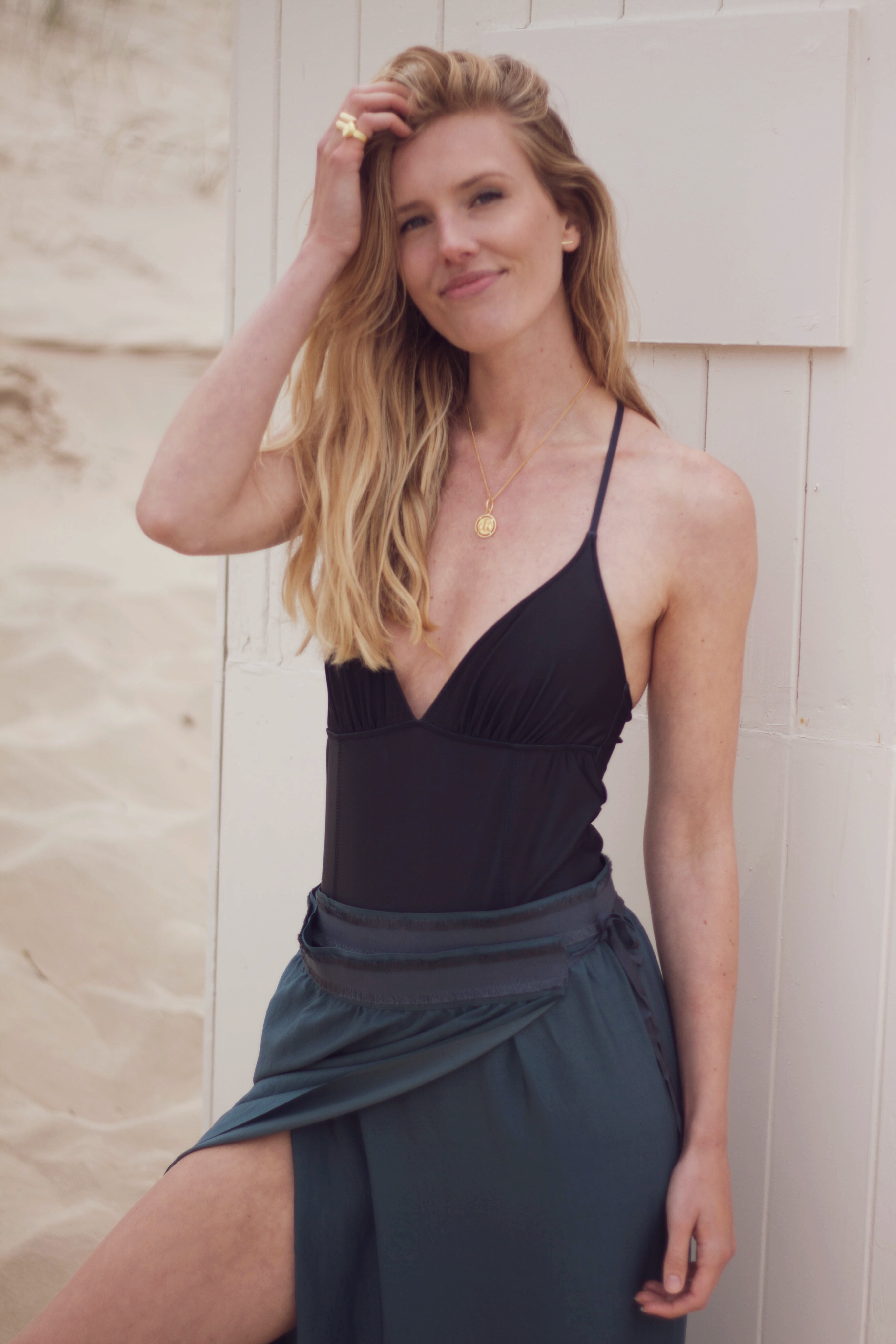 Ethical and Fair Fashion online shops
