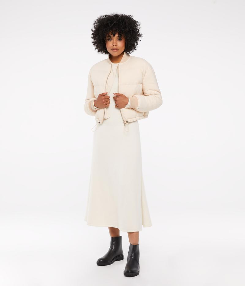 Sustainable wintercoats_MATT+ NAT
