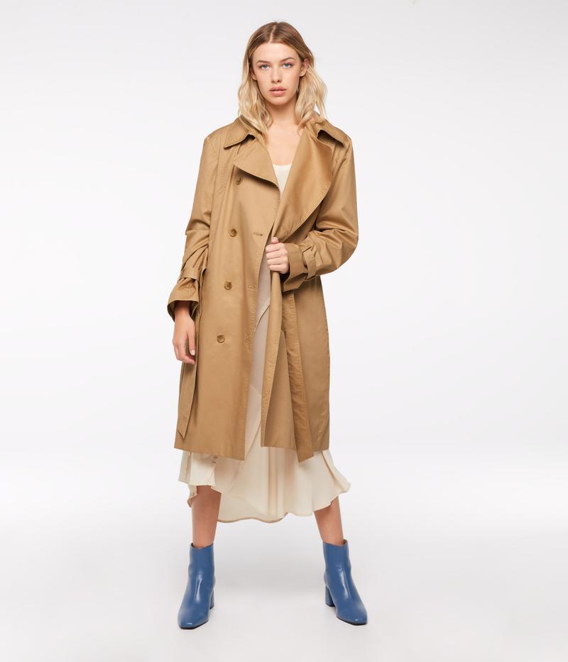 Sustainable wintercoats_MAtt+Nat