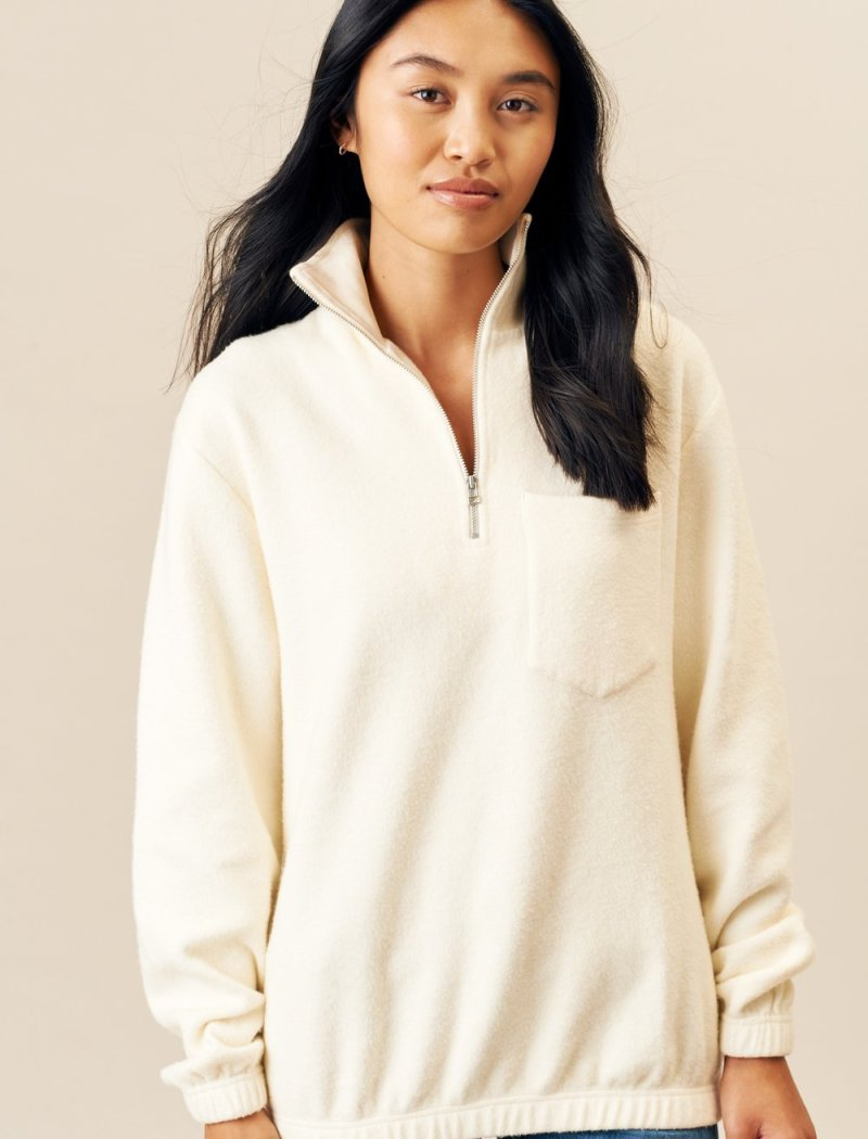 Womens_Reverse_Terry_Popover_Alabaster_Front_Close_1000x