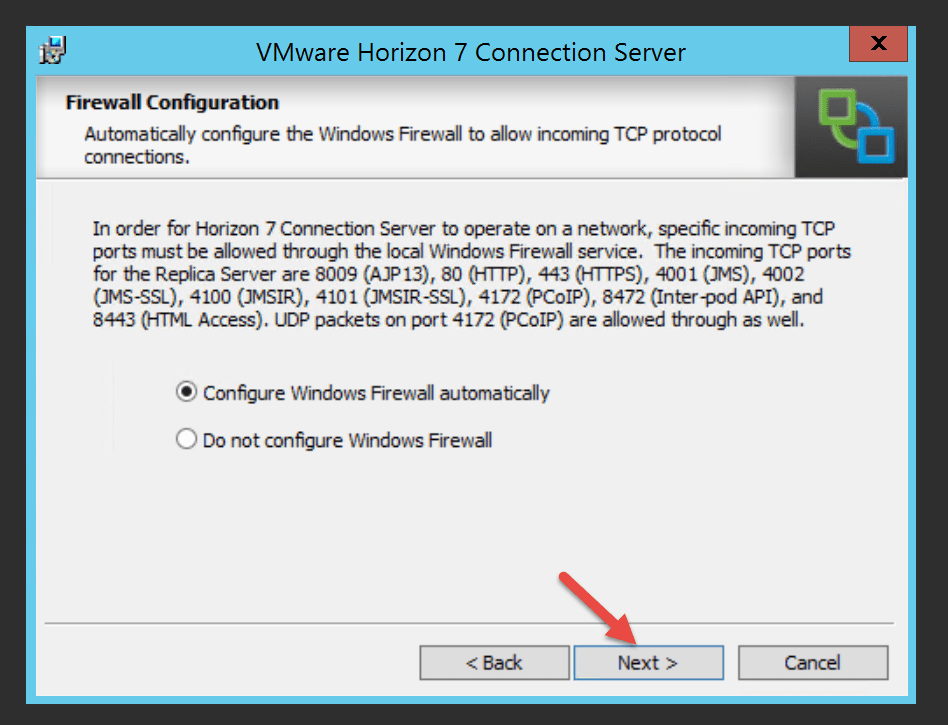 How To Install Html In Windows 7