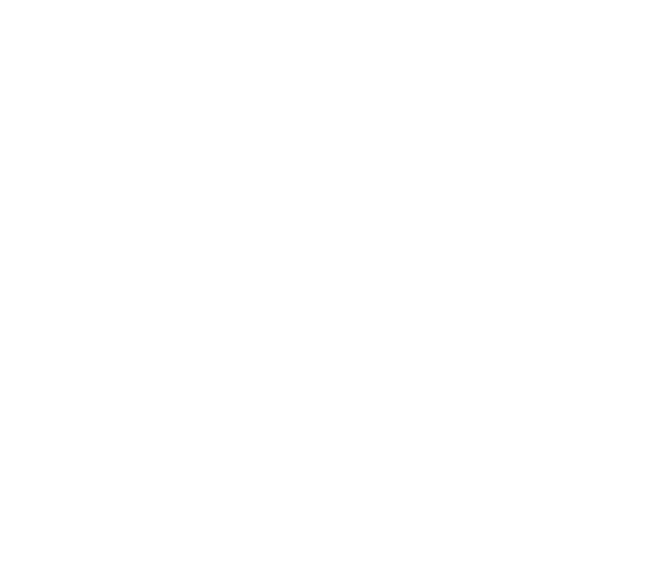 Lets tell a story club