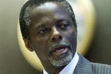 Ngaoundaye : Manifestation populaire suite au retrait des Casques bleus