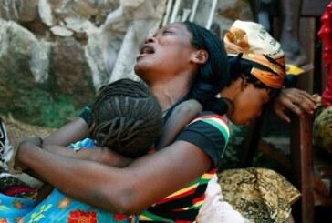 Centrafrique : « Le conflit s'est approfondi, sur le terrain comme dans les esprits », dixit Thierry Vircoulon