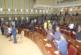 Nation : Les députés et les leaders des partis politiques demandent à Touadéra de démettre Sarandji et son Gouvernement !