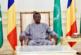 Tchad : Un Etat voyou, selon le président américain Donald Trump !