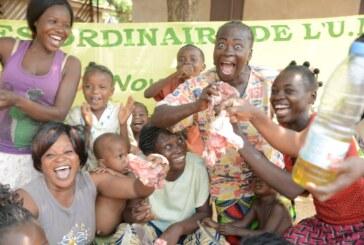 Politique : Adresse de Michel Amine, à la veille du 1er décembre, au peuple centrafricain