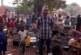 Ippy et Ndassima : Les députés de la Ouaka haussent le ton et accusent la Minusca de passivité