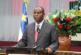 Touadéra annonce le paiement des  2 mois d'arriérés de salaires et l'apurement des dettes commerciales