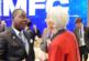 M. Ziguélé : où en sommes – nous avec l'affaire de détournement de plus de 180 millions de FCFA au Trésor Public ?