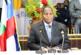 Lettre ouverte à Touadéra :  « …..augmenter les salaires à une période où le pays vit de crédits est stupide », dixit Tanguy D'assise FIMATE