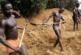Un diamantaire conseiller du gouvernement en Centrafrique