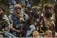 Ngaoundaye: Silence total de Touadéra et Sarandji sur les exactions du MPC