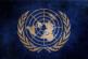 Centrafrique : quand un haut cadre des Nations unies frappé par une gifle des gardes rapprochés du Président Touadera