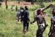 Alindao : un casque bleu burundais tué par les antibalaka