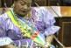 Assemblée Nationale : la député Mme Nadia Béa accuse Méckassoua d'avoir détourné ses frais de mission et casse tout