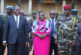 Dossier «  CEMA » : le colonel Alfred Service refuse de prendre service