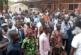 L'Union des Journalistes de Centrafrique condamne avec la dernière énergie l'assassinat des journalistes russes