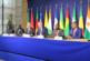 Réunion des Ministres des Finances de la Zone Franc / Paris : l'importance de la mise en œuvre des politiques d'ajustement