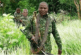 CENTRAFRIQUE/BAMBARI: LES FACA N'ONT PAS COMBATTU, UNE FOIS DE PLUS !