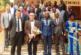 Centrafrique : La France contribue au développement de la formation professionnelle