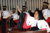Centrafrique : L'Assemblée Nationale rejette les recadrages de la Cour Constitutionnelle sur le projet de loi portant code électoral