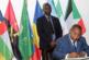 Accord de Paix de Khartoum : Touadéra n'est plus maître de son destin