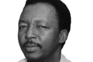 Khartoum : «Toute compromission se paie tôt ou tard», dixit Norbert Zongo