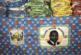 Affaire des pagnes à l'effigie de Touadéra : le président de la République pris en flagrant délit de mensonge et de forfaiture d'Etat