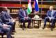 Centrafrique/Russie, les révélations de Mondafrique sur la rencontre de Sotchi