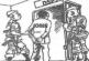 CENTRAFRIQUE: GARDE Á VUE PROROGÉE Á LA BRIGADE CRIMINELLE POUR LE LEADER POLITIQUE JOSEPH BÉNDOUNGA