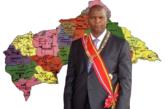 Centrafrique : le Mouvement «E Zingo Biani»  avertit le président Touadéra et brandit la menace de l'article 125 de la constitution