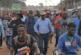 CENTRAFRIQUE : FAUSTIN-ARCHANGE TOUADÉRA ET LA PLUS IRRÉFLÉCHIE ET LA PLUS DÉSASTREUSE DES STRATÉGIES POLITIQUES QUI SOIT