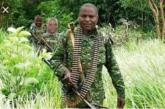 Centrafrique : Communiqué du FPRC suite aux derniers événements d'Amdafock