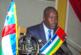 Centrafrique : Deux comptes bancaires pour un seul Conseil Economique et Social  !
