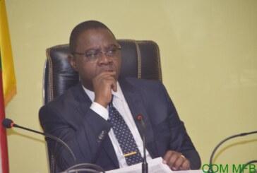 Centrafrique : «Affaire des fonctionnaires et agents de l'Etat cumulards» : M.  Dondra, savez – vous qu'à la DGMP, le DG et les directeurs sont  tous  des entrepreneurs ?