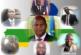 CENTRAFRIQUE/DICTATURE TOUADÉRA: AU COMMENCEMENT DES MILICES ÉTAIENT…