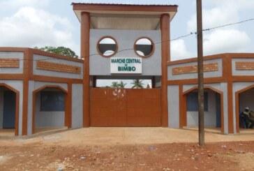 Centrafrique : «Affaire des congélateurs et Autres» : les commerçants haussent le ton et accusent les autorités locales