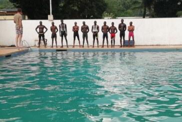 Centrafrique : un stage de haut niveau des sauveteurs internationaux en sauvetage et secourisme organisé par la Fédération Centrafricaine de Sauvetage et de Secourisme se tiendra à Bangui à l'Hôtel Rock Club du 5 au 11 août 2019