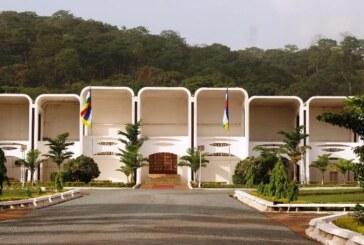 Centrafrique : Le DG du service des renseignements du palais boudé par ses agents du terrain pour moralité douteuse ?