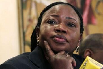 CPI : Fatou Bensouda, une criminelle et une tortionnaire ?