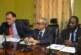 Mission FMI : M. Dondra, ne prenez pas les centrafricains pour des cons !