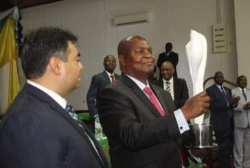 Centrafrique : « On a demandé à mon mari de démissionner », dixit l'une des nombreuses relations du président Touadéra
